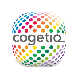 Cogetiq