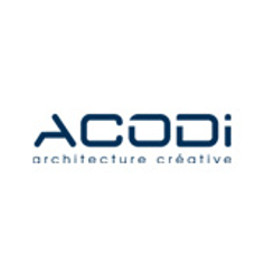 acodi