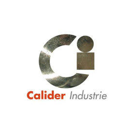 calider-industrie