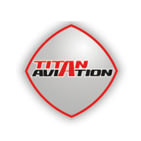 titan aviation