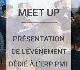présentation-meet-up