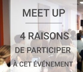 meet-up-4-raisons-participer-