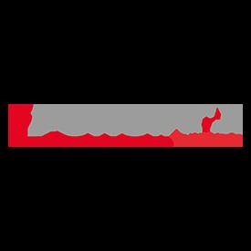 logo-forginal